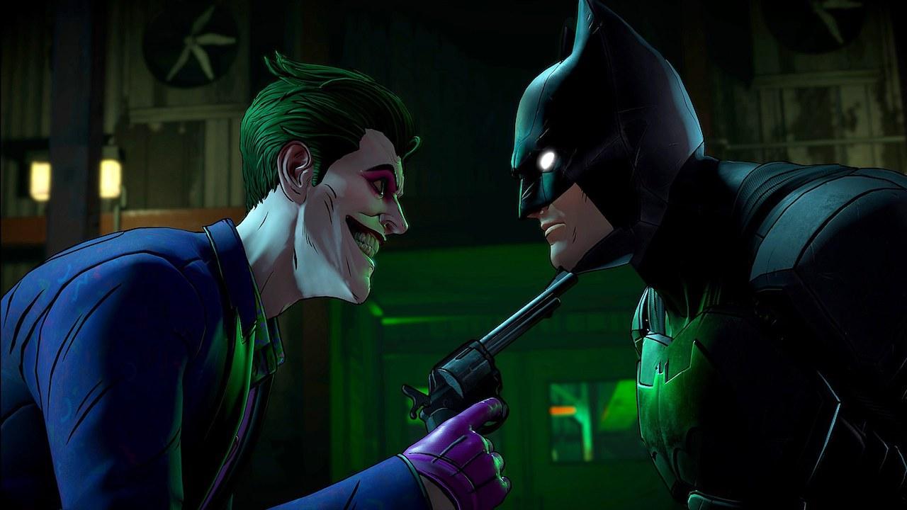 telltale-batman