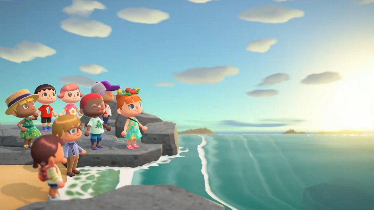 Animal-Crossing-New-Horizons-Switch