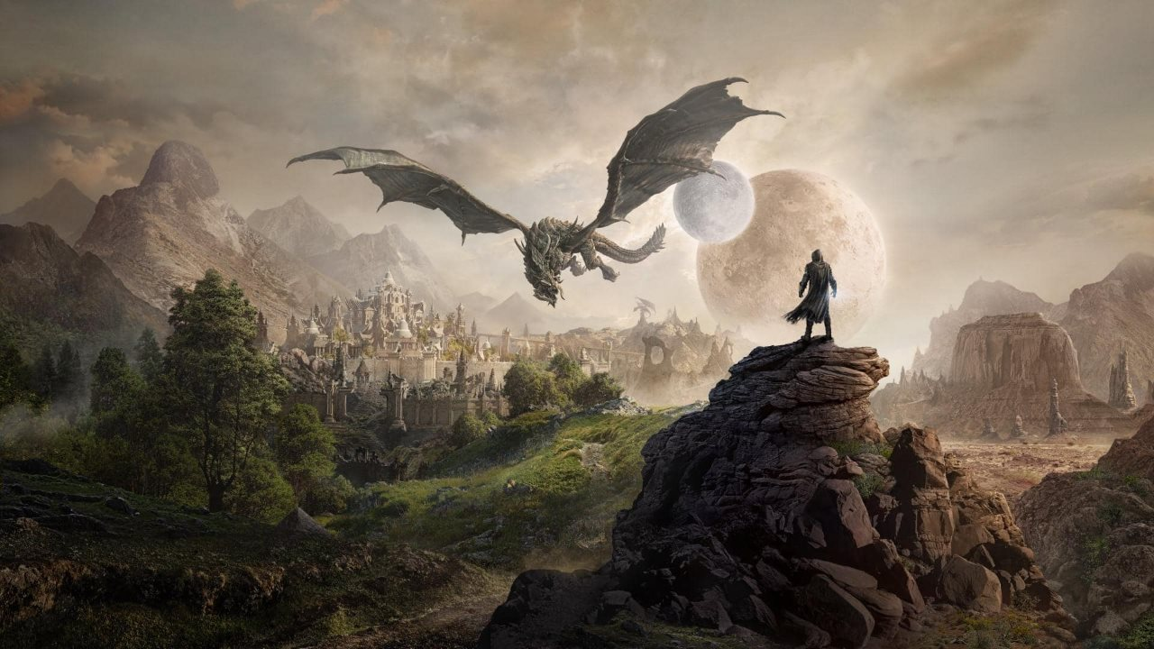 Elder-Scrolls-Online-Elsweyr