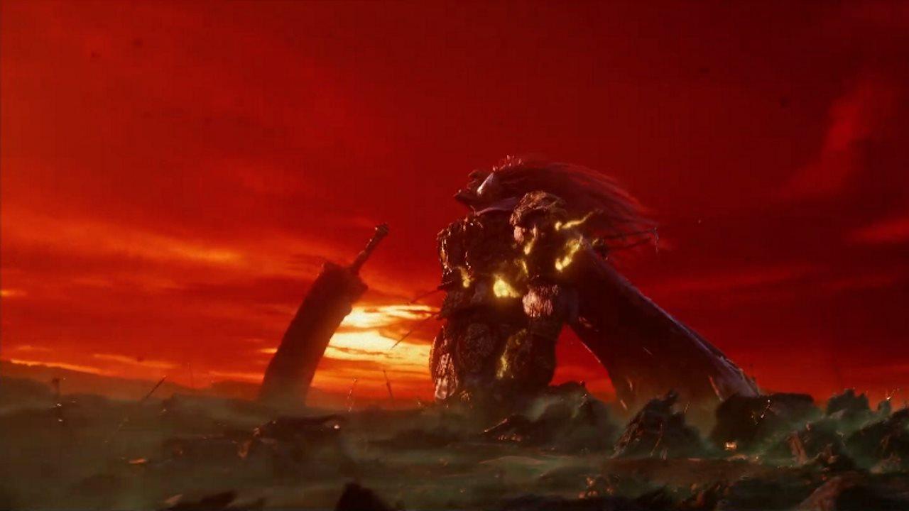 Elder-Sign-Xbox-E3-Reveal