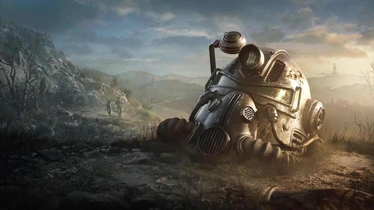 Fallout-76-E3-2019