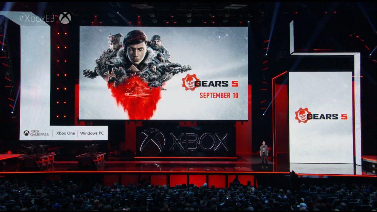Gears-5-Release-Date-E3