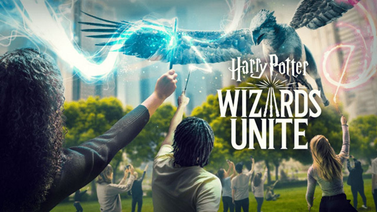 Harry-Potter-Wizards-Unite-How-to-Add-Friends