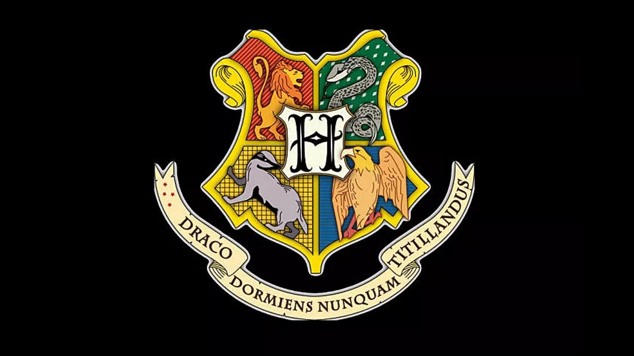 Harry-Potter-Wizards-Unite-How-to-Pick-Your-House-and-Which-to-Choose
