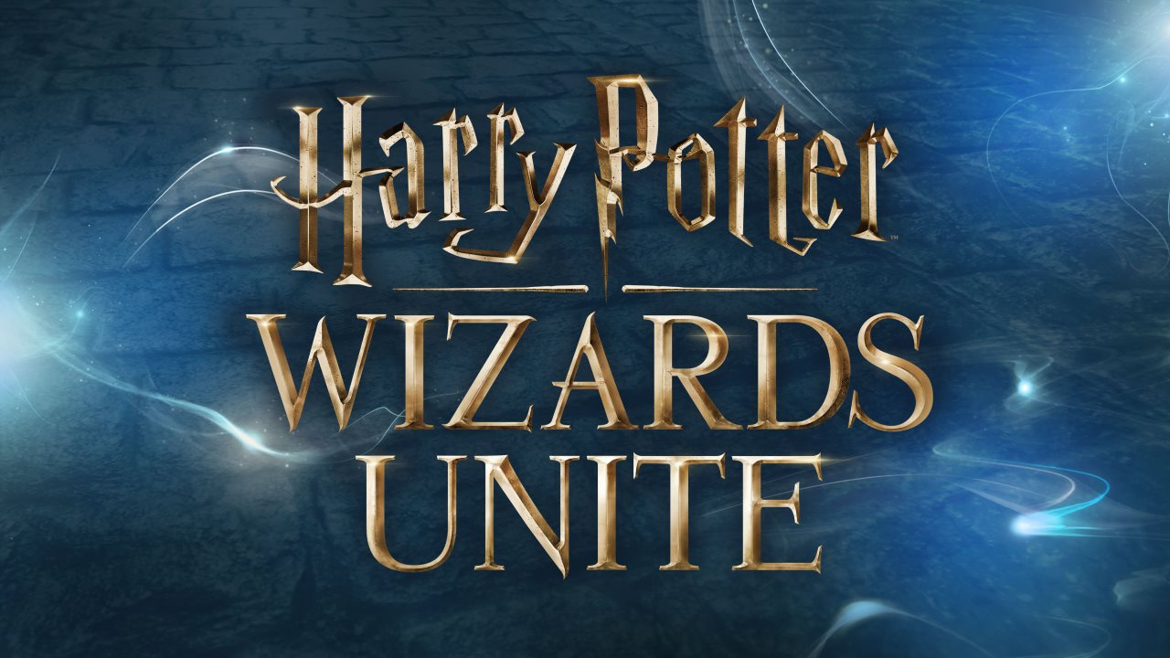 How-to-Play-Harry-Potter-Wizards-Unite