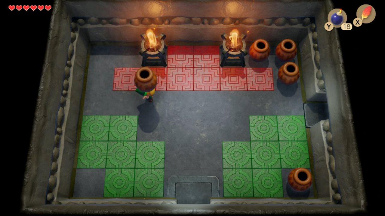 Legend-of-Zelda-Links-Awakening-Color-Dungeon-DX