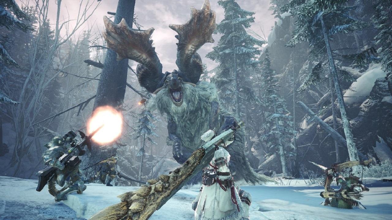 Monster-Hunter-World-Iceborne2