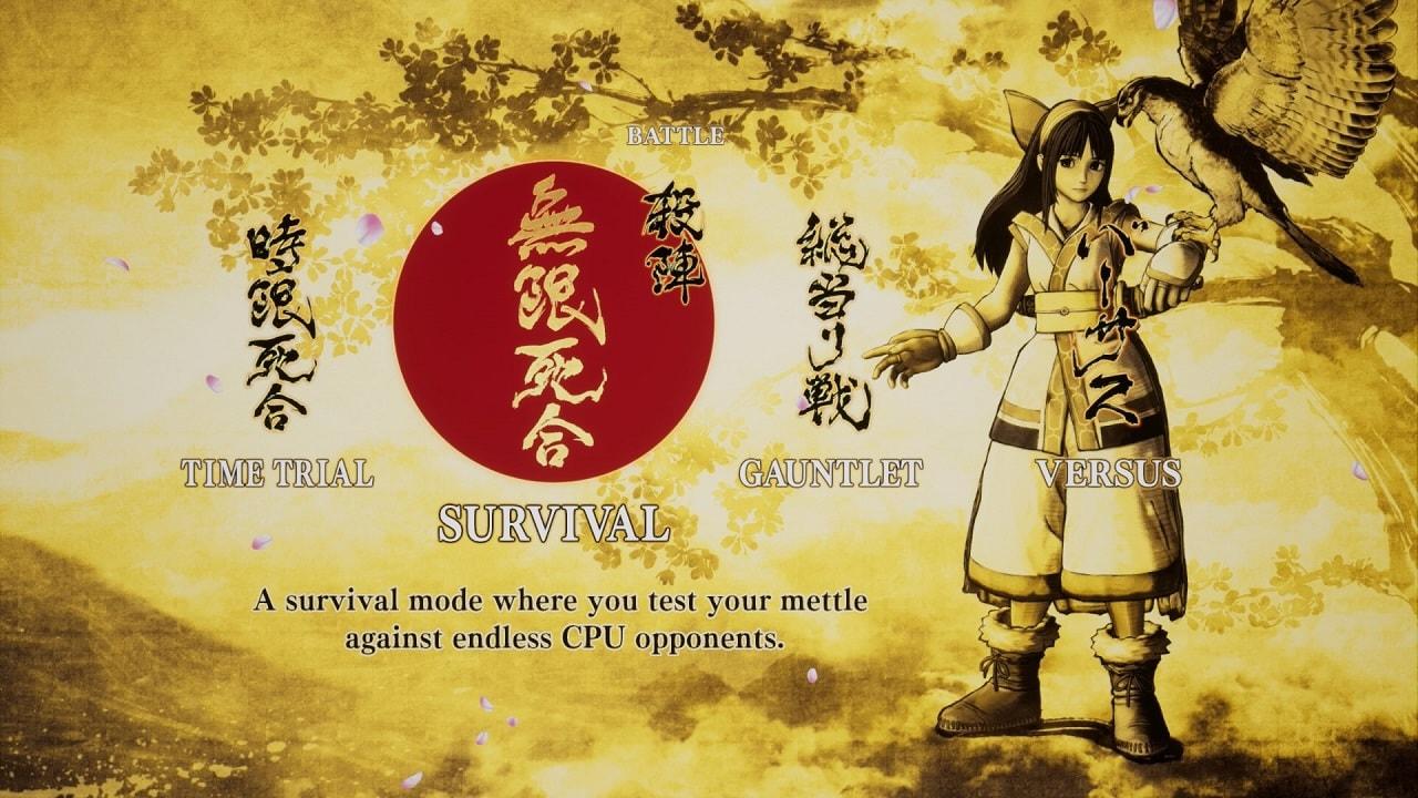 Samurai-Shodown-Review-07