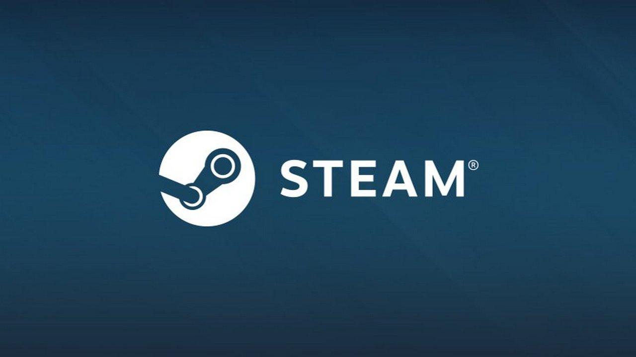 Steam-Social
