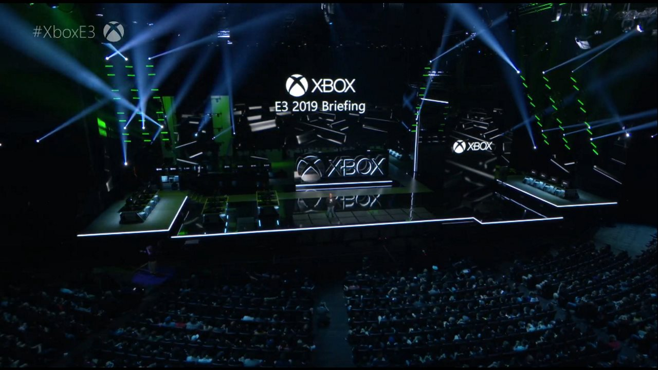 Xbox-E3-2019