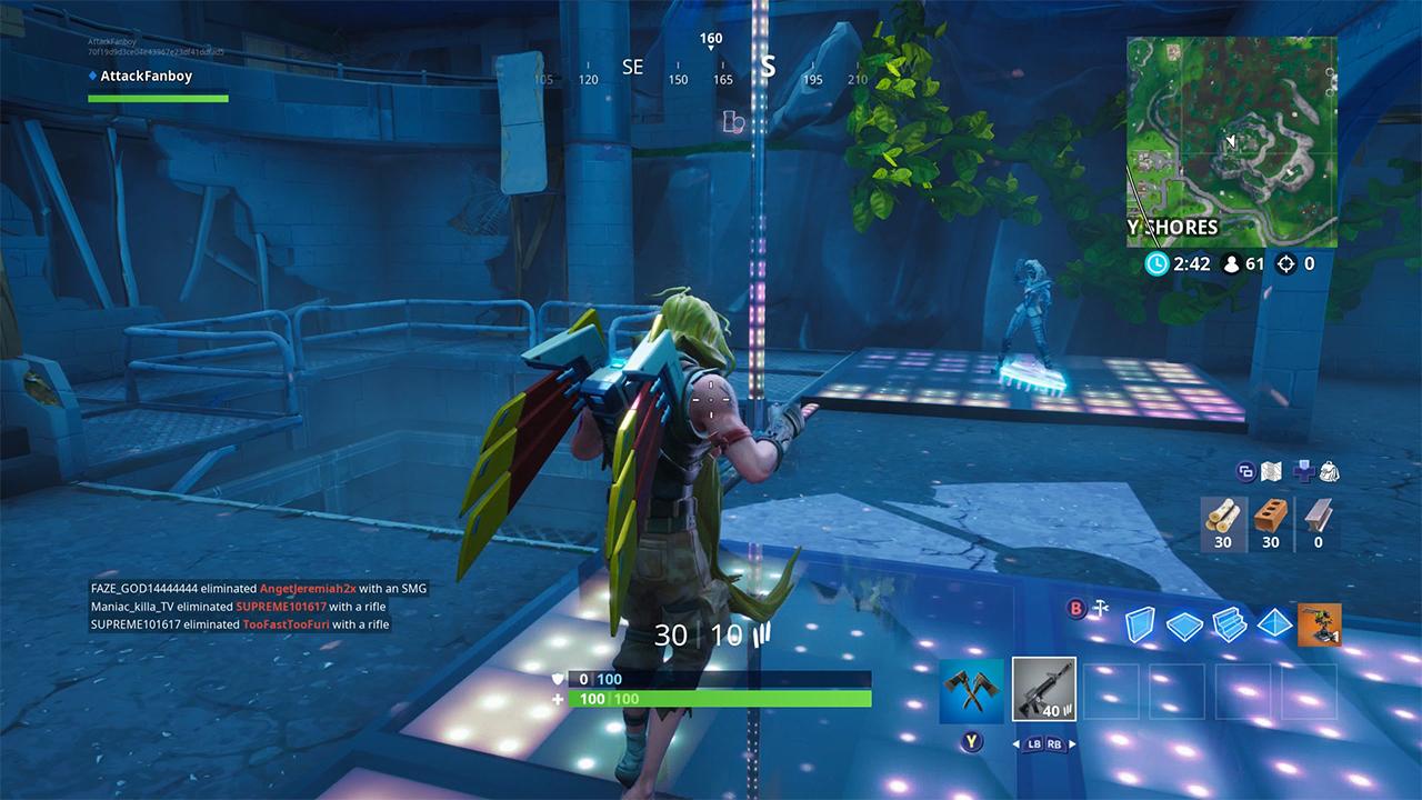 abandoned-lair-dance-fortbyte