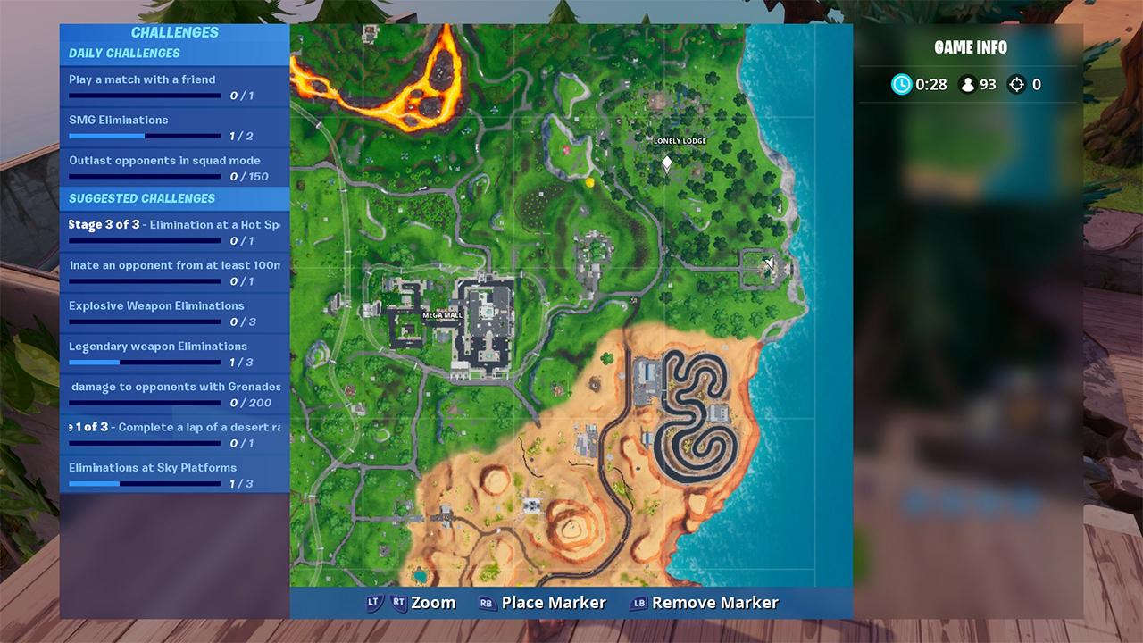 abandoned-mansion-on-fortnite-map