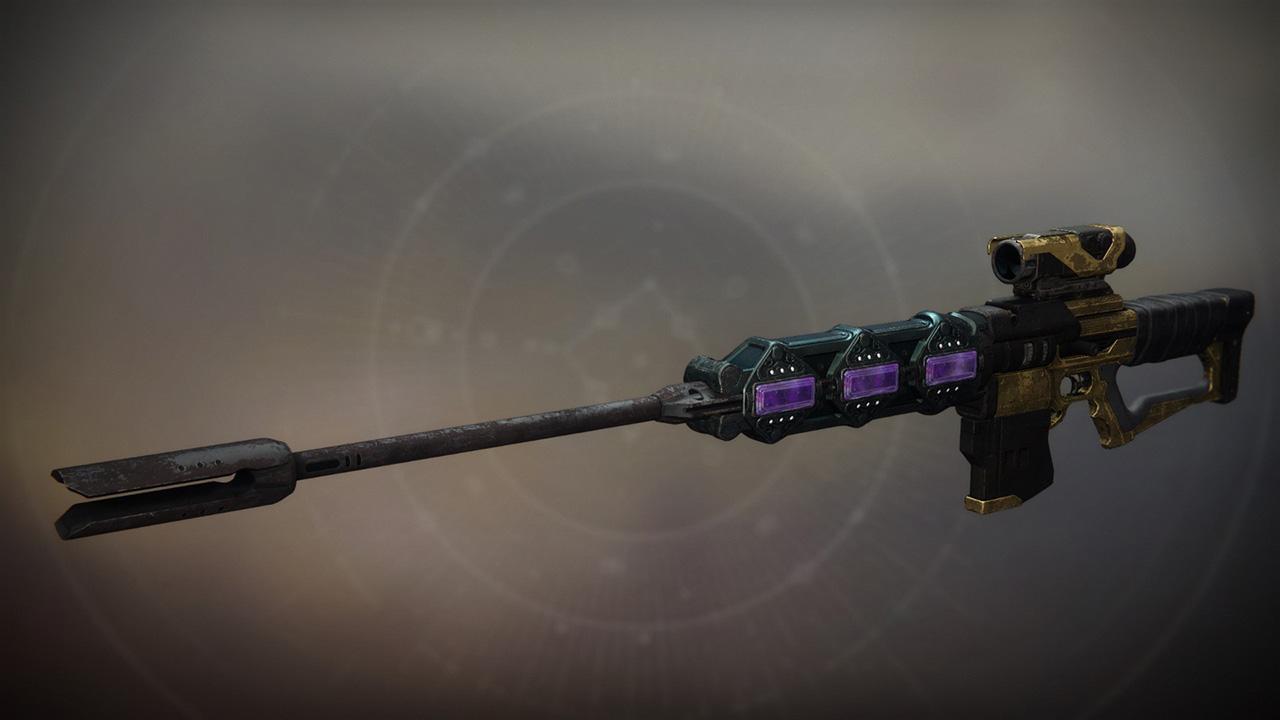 beloved-sniper-ridle