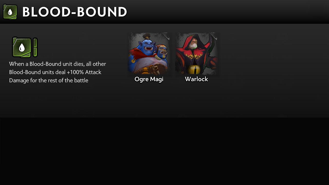 blood-bound-alliance-dota-underlord-1