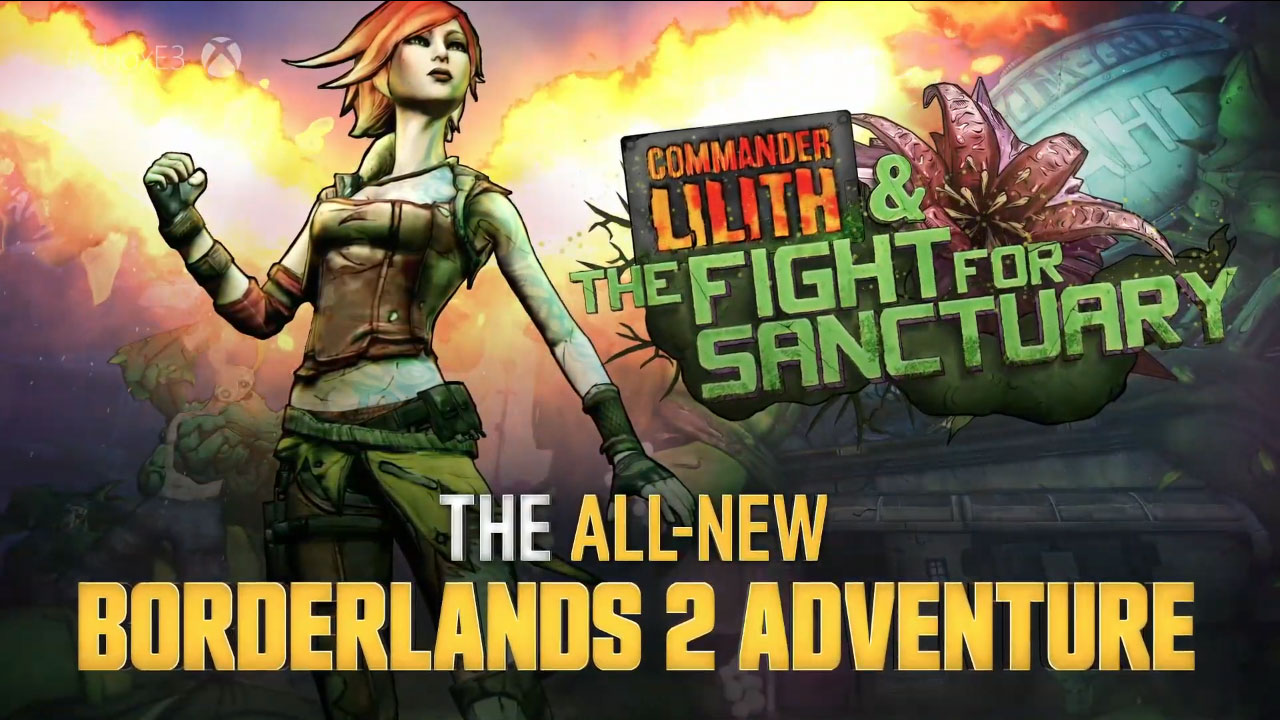 borderlands-2-dlc