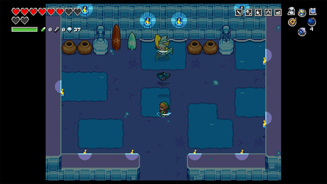 cadence-of-hyrule-flippers-location