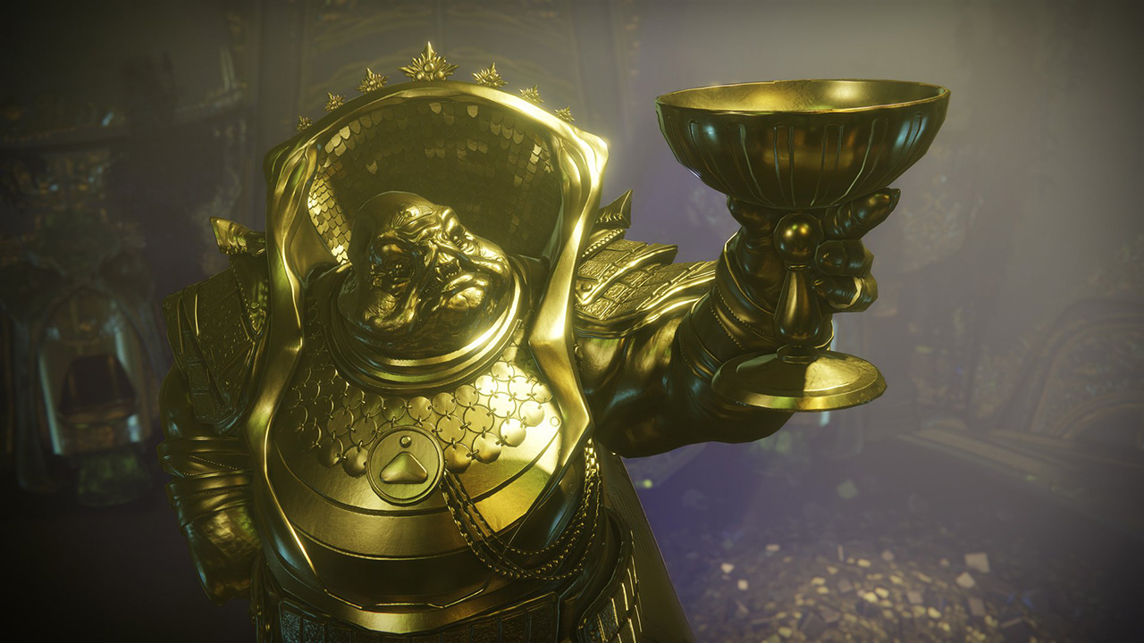 chalice-of-opulence-red-runes