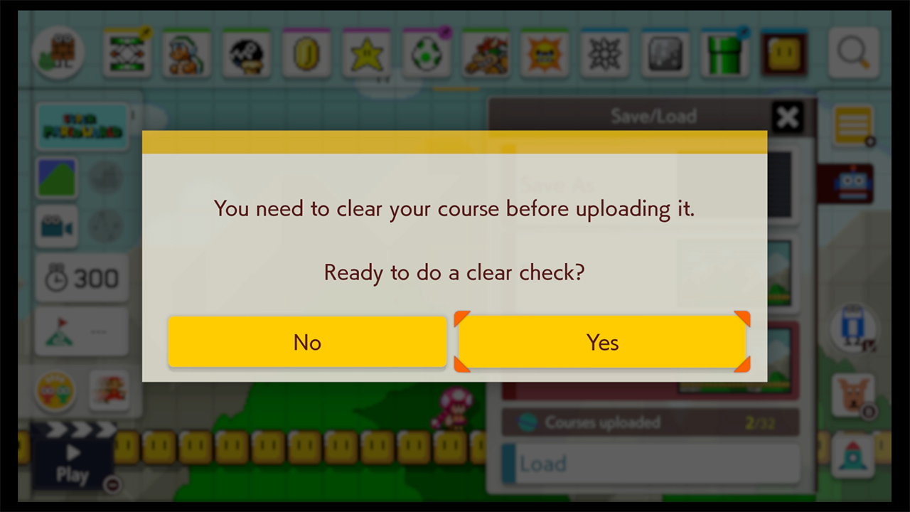 clear-check-screen-1