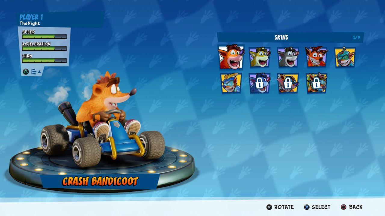 crash-team-racing-nitro-fueled-6