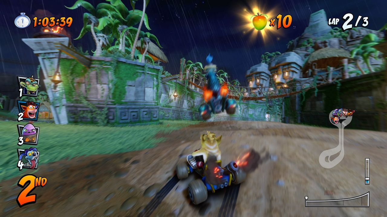 crash-team-racing-nitro-fueled-8