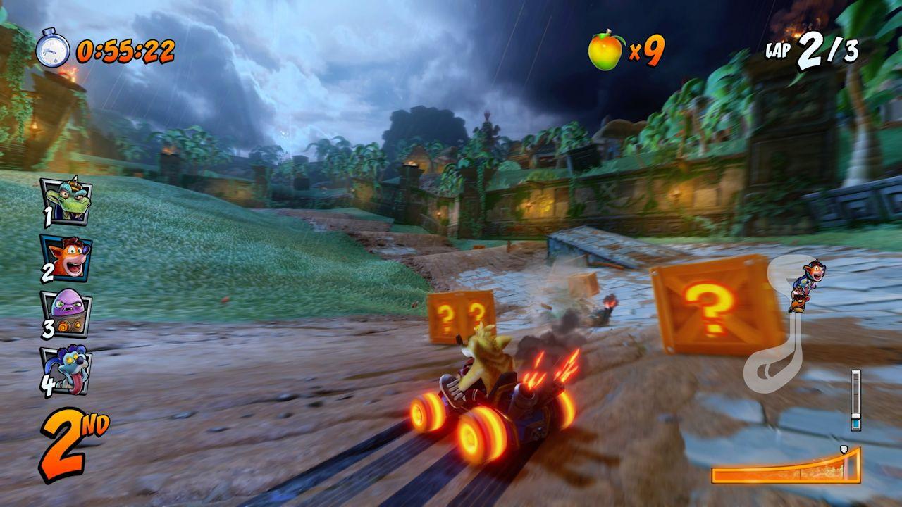 crash-team-racing-nitro-fueled-9