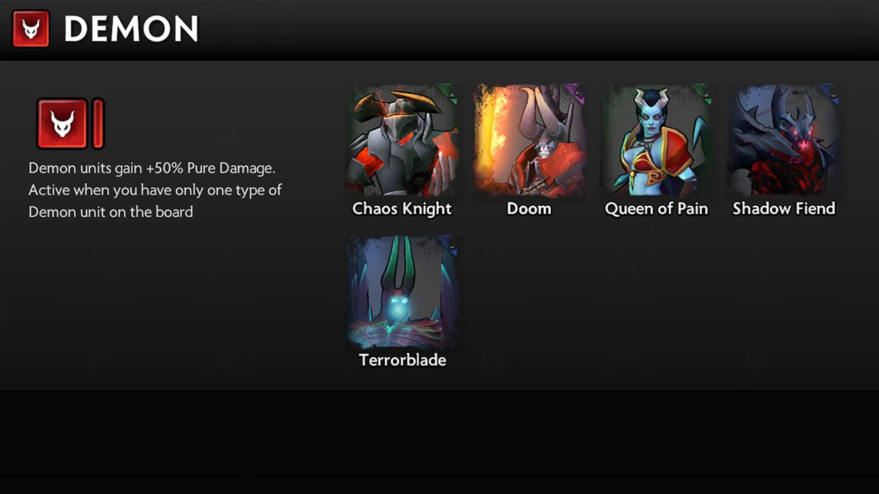 demon-alliance-dota-underlords-2