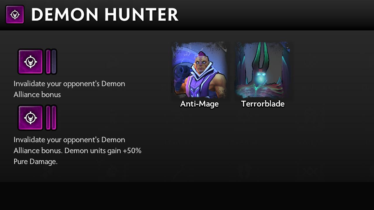 demon-hunter-alliance-dota-underlords-1