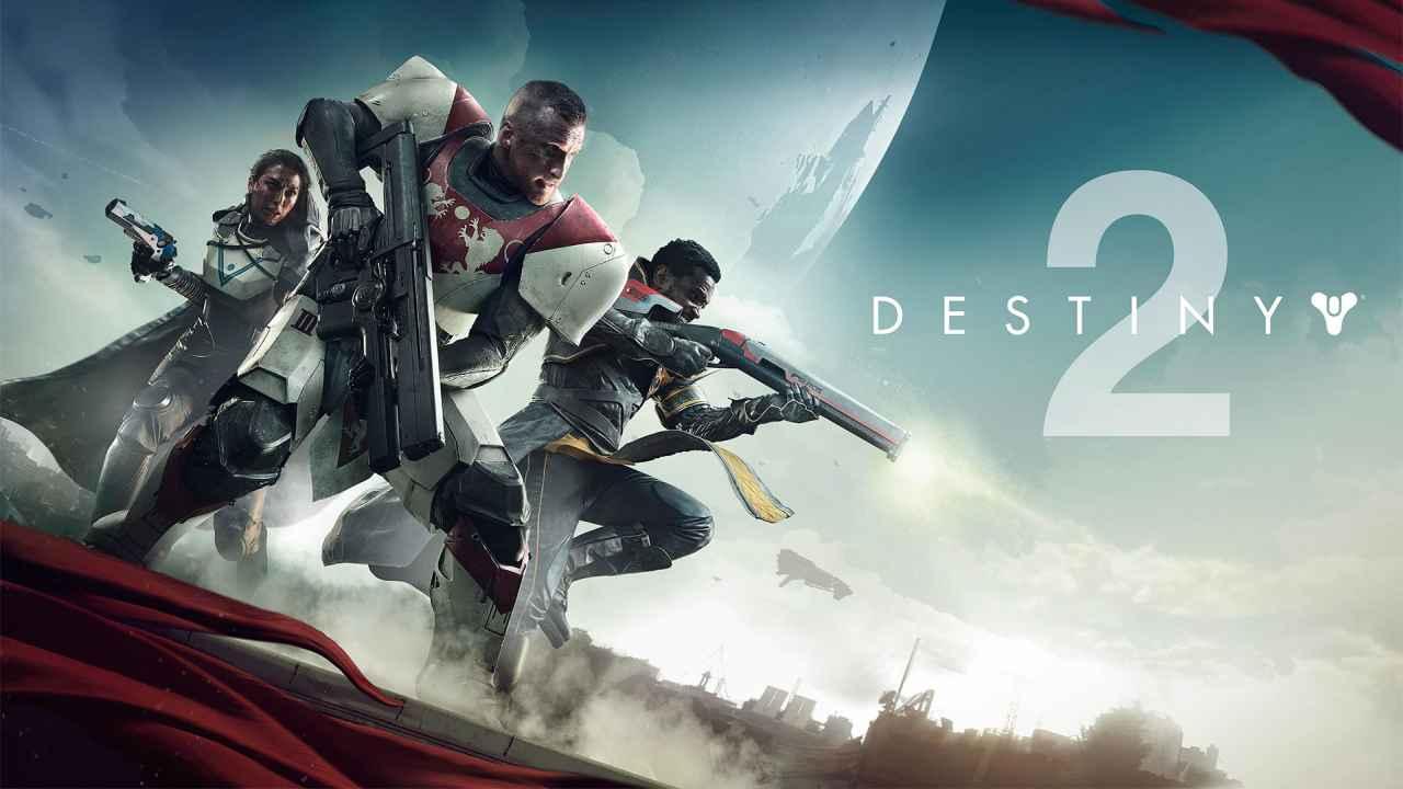destiny2-1