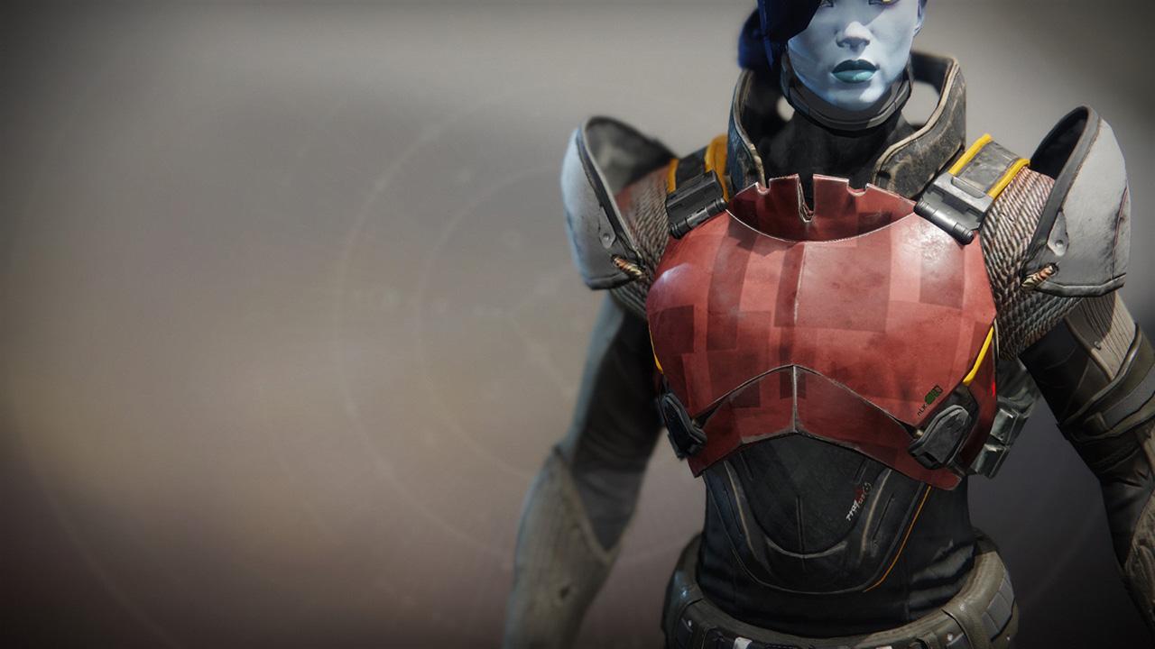 exodus-down-chest-armor
