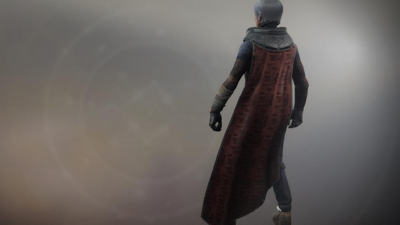 exodus-down-cloak