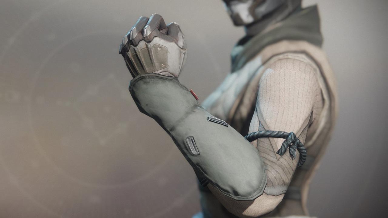 exodus-down-gloves