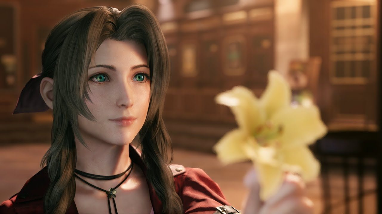 ff7-remake-release-date