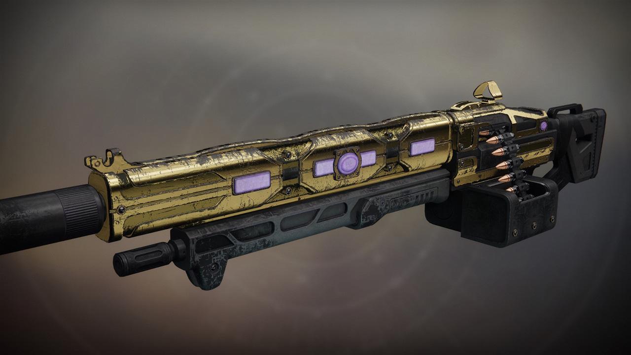fixed-odds-destiny-2
