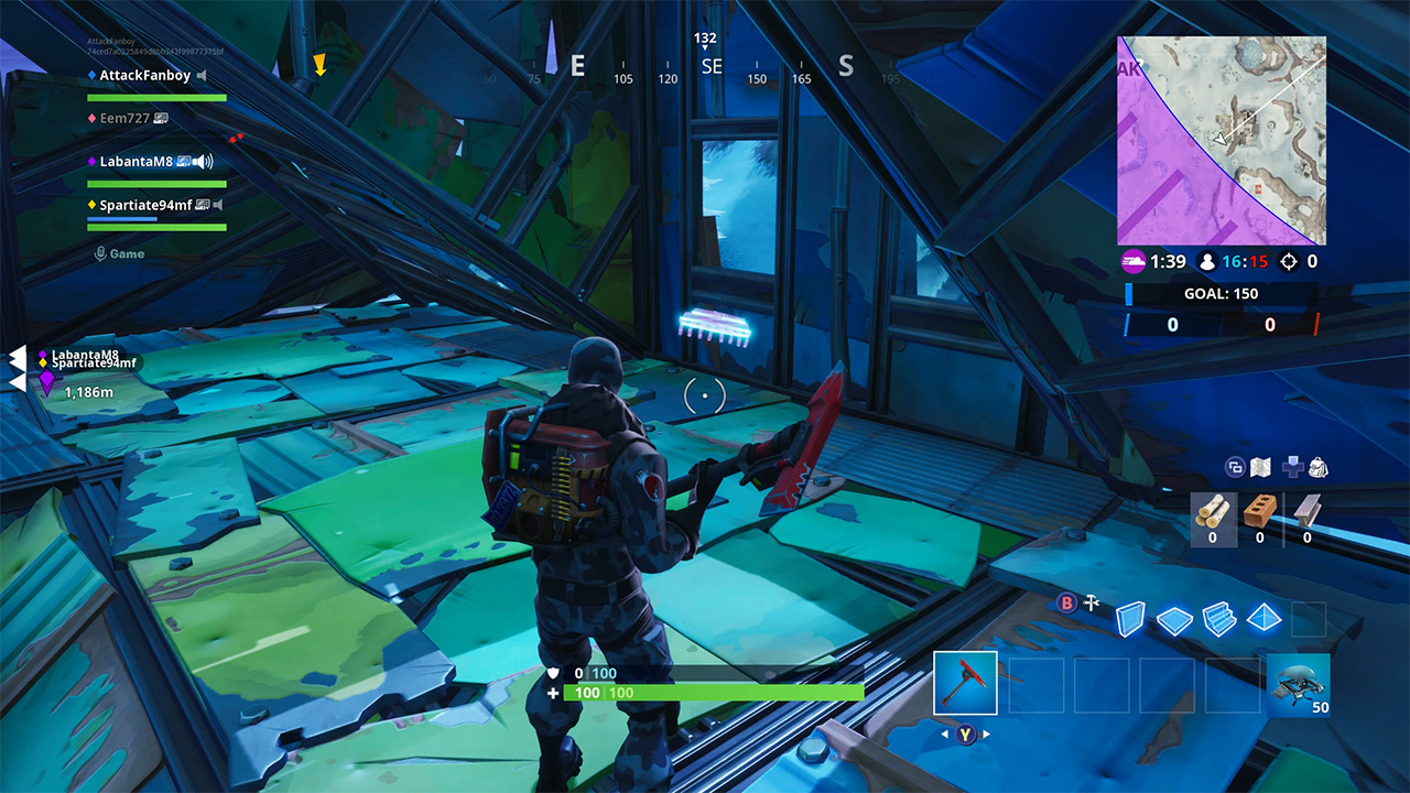 fortbyte-19-location