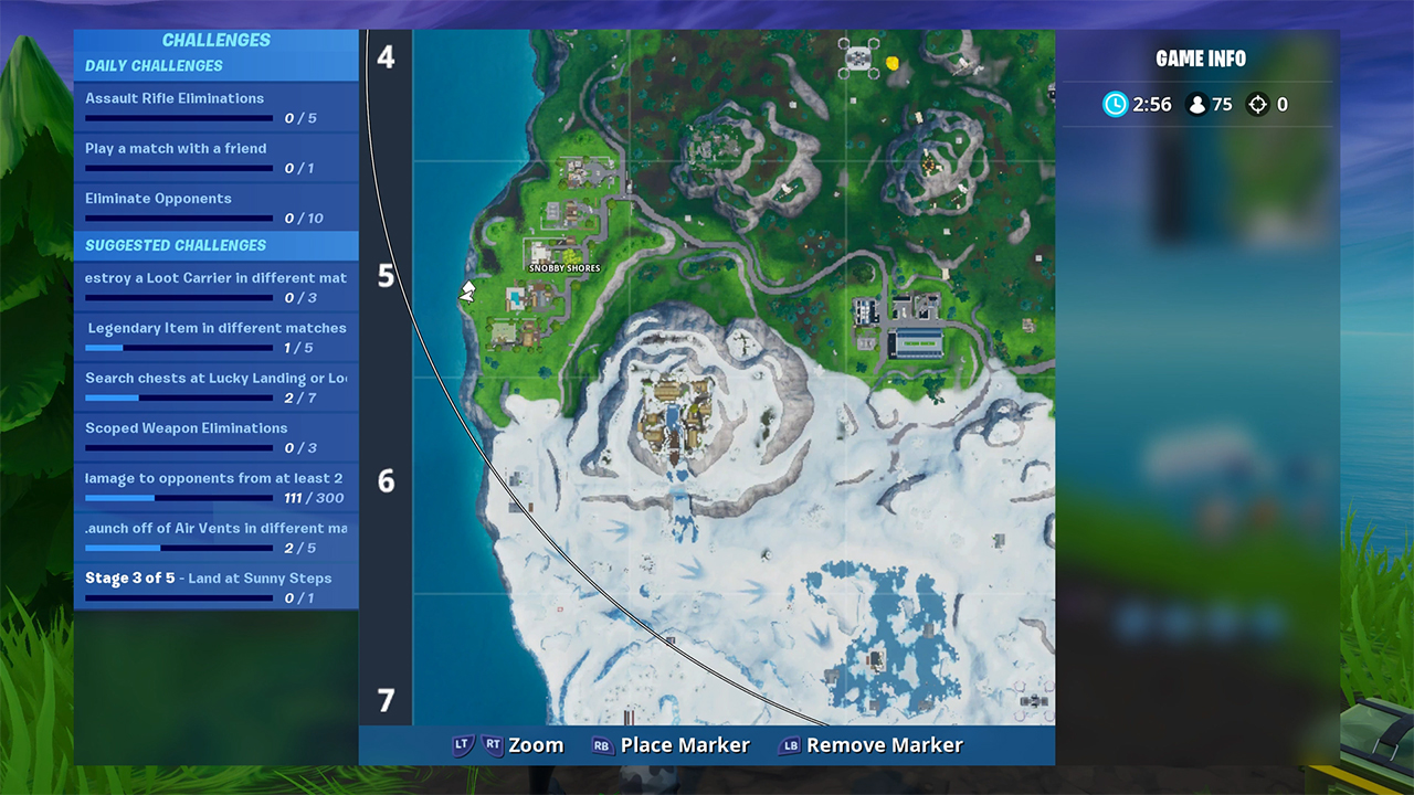 fortbyte-3-map-location-snobby-shores