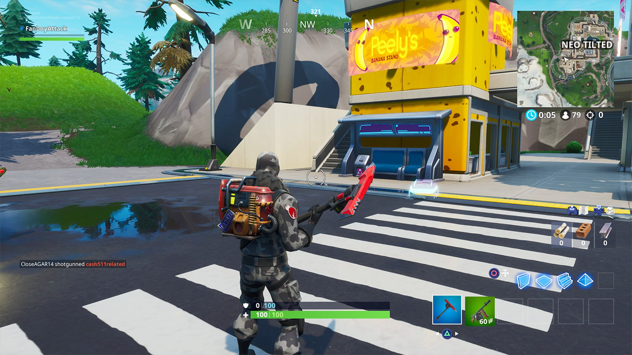 fortbyte-51-location-peely-banana-stand