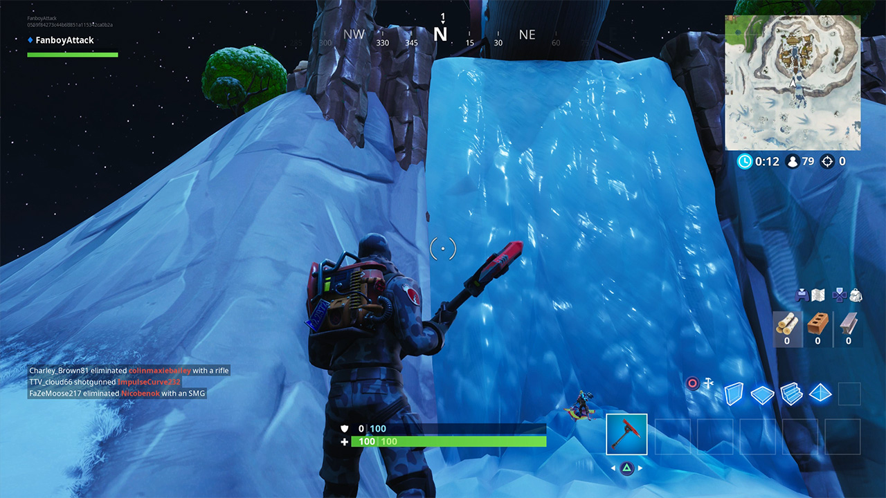 fortbyte-61-accessible-by-using-sunbird-spray-on-a-frozen-waterfall