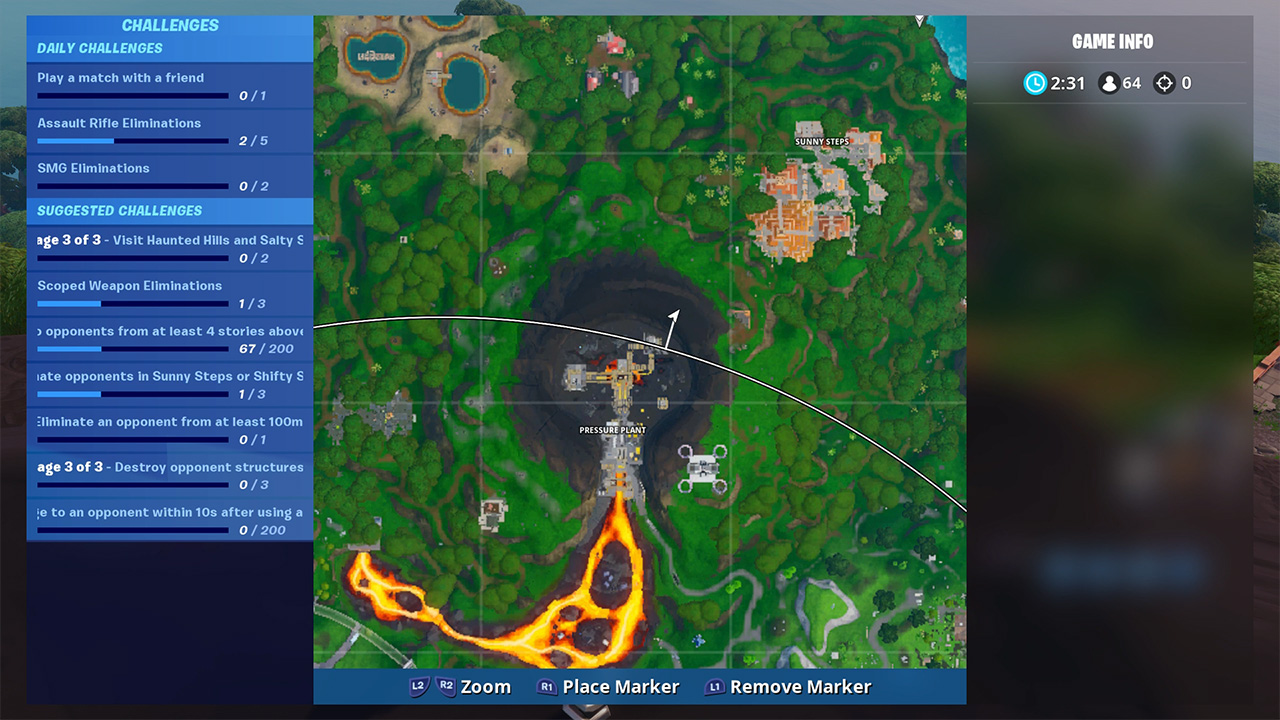 fortbyte-80-map