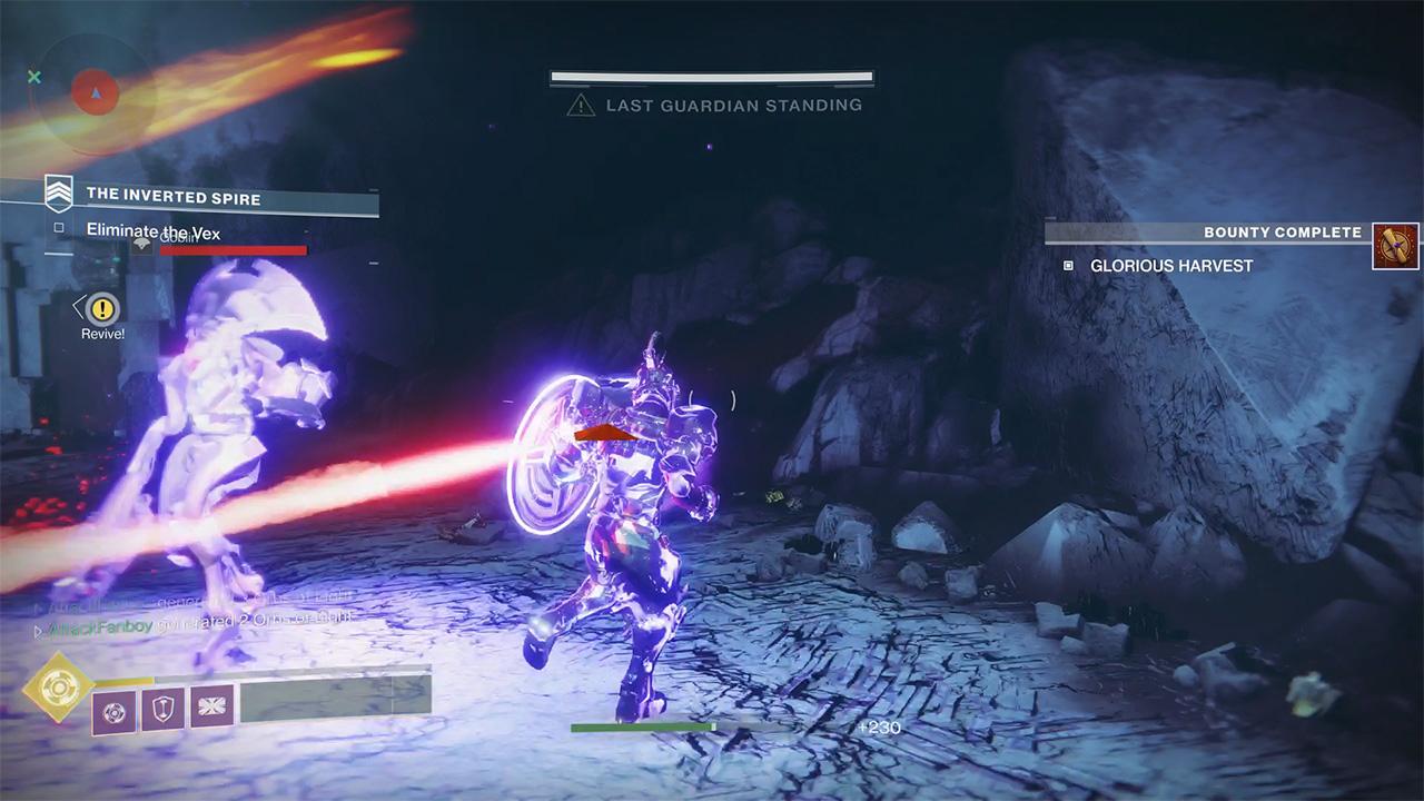 generate-orbs-of-light-destiny-2