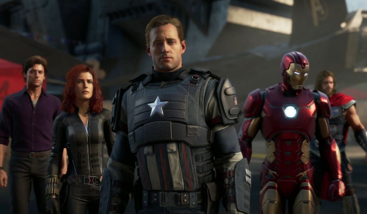 marvels-avengers