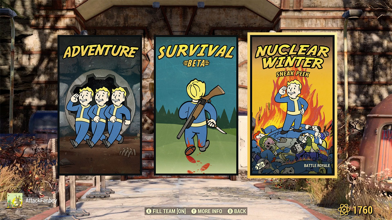 nuclear-winter-fallout-76-invite-friends