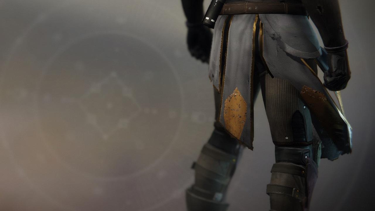 opulent-duelist-mark