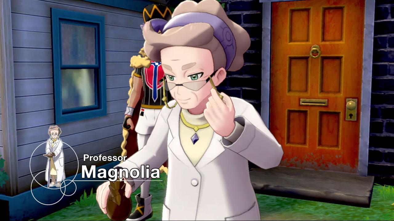 pokemon-sword-shield-magnolia