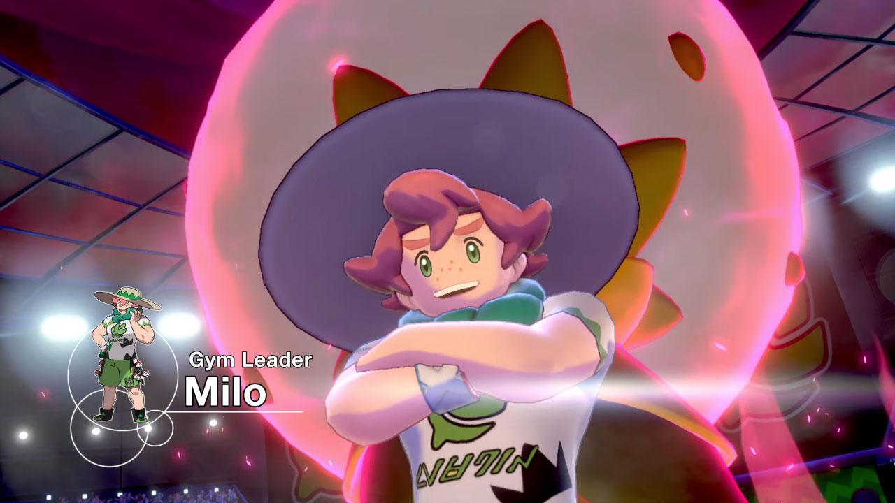 pokemon-sword-shield-milo
