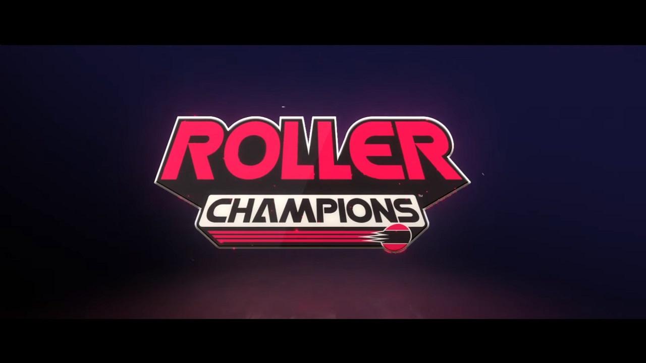rollerchamp