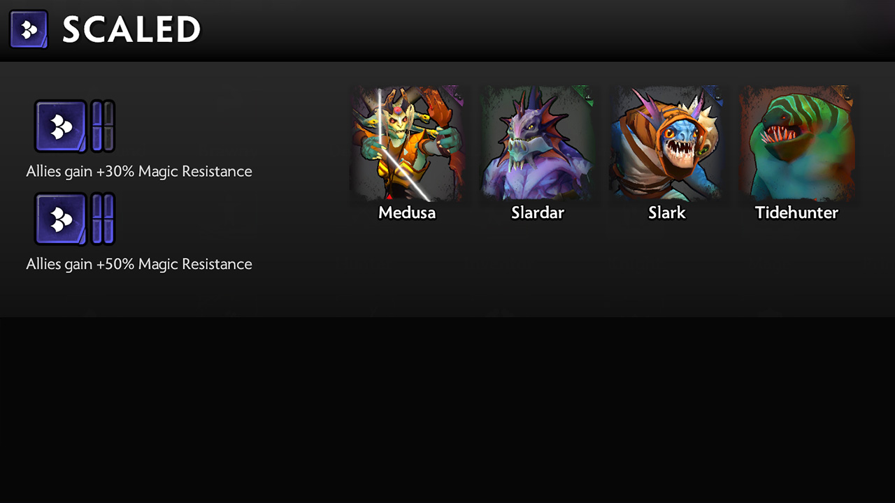 scaled-alliance-dota-underlords