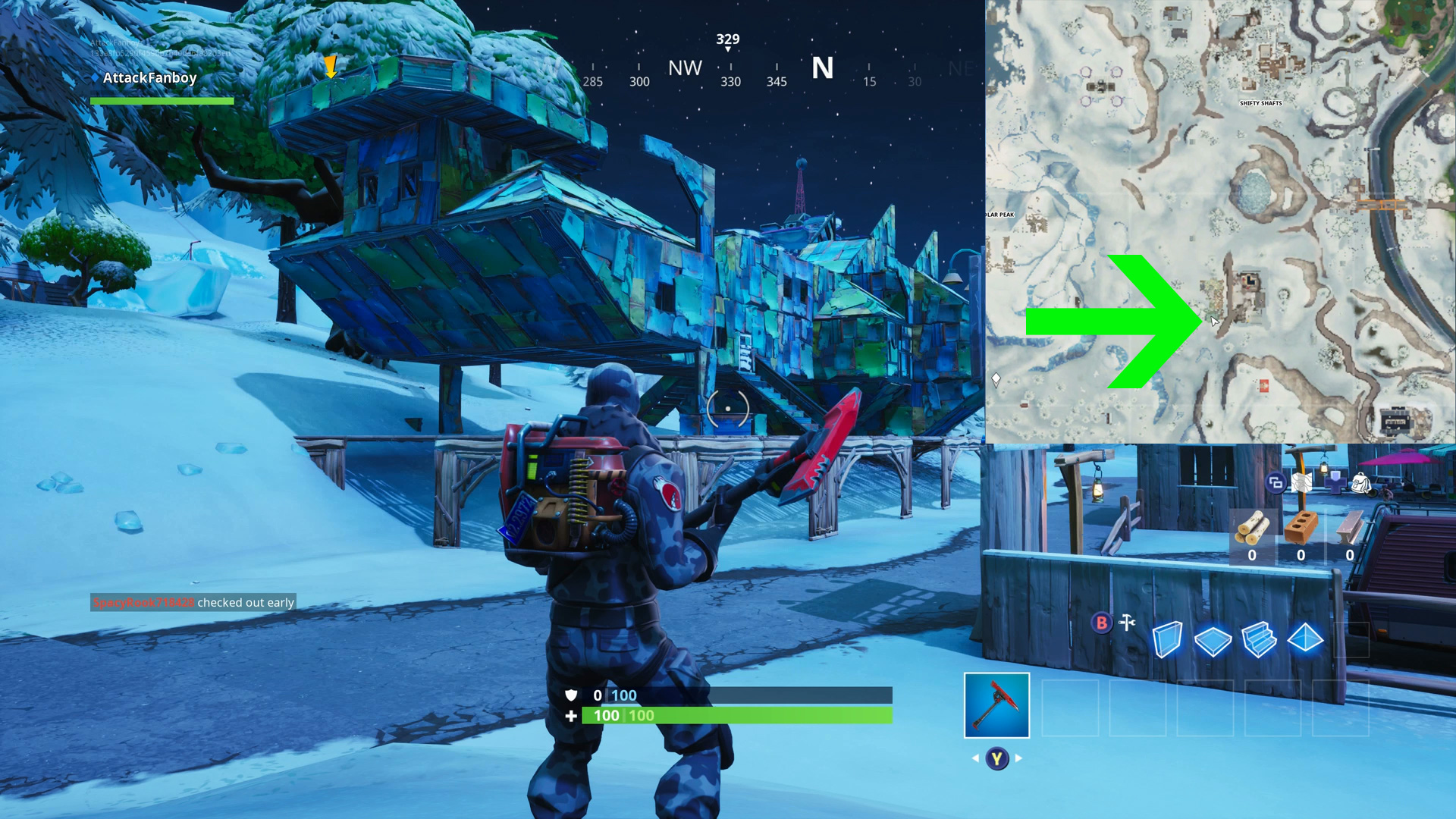 spaceship-building-location-fortbyte-19
