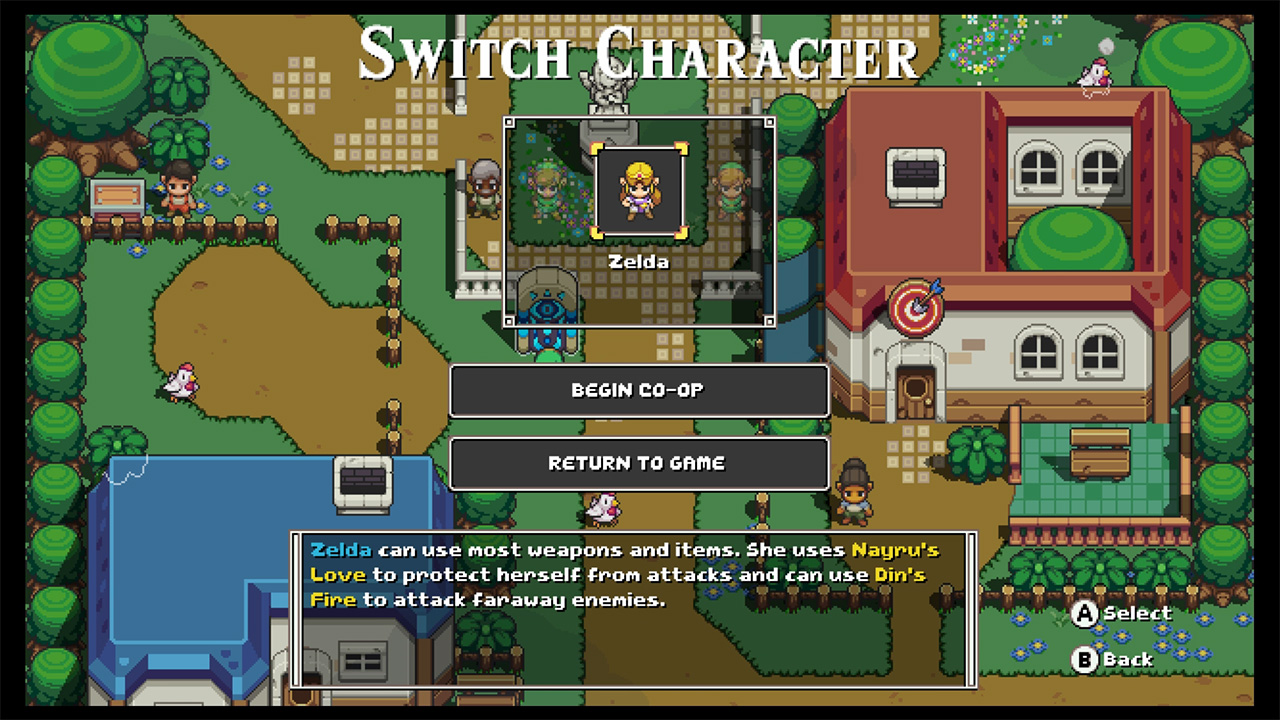 switch-between-zelda-link-cadence-of-hyrule