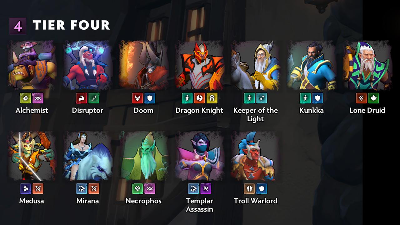 tier-4-heroes-dota-underlords