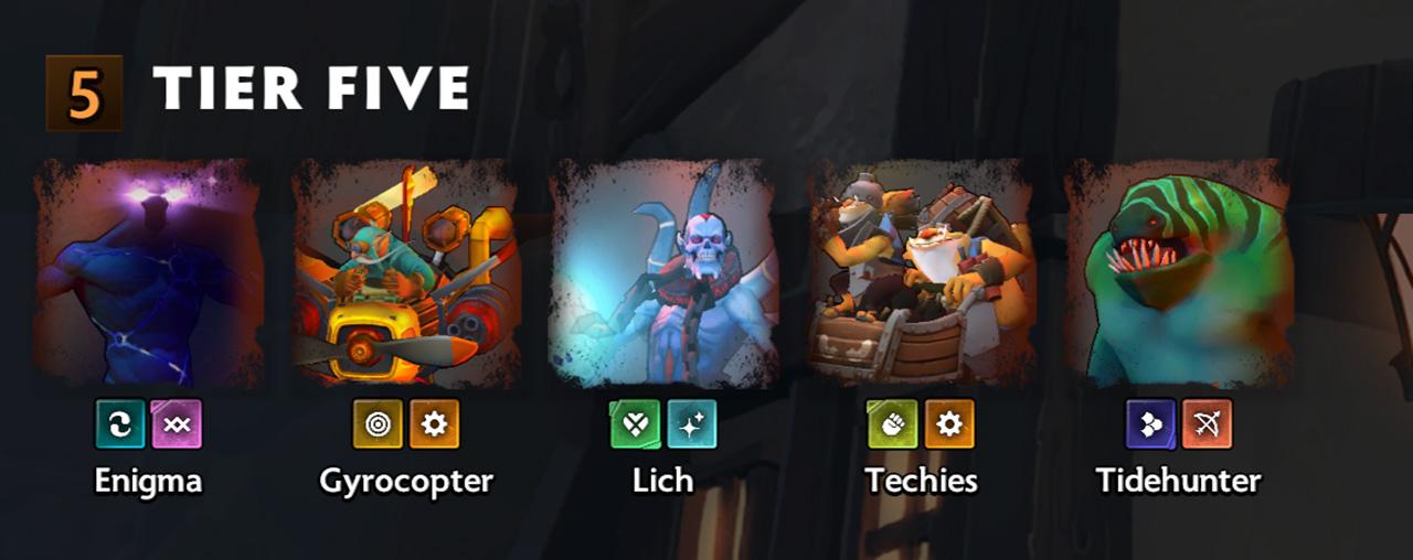 tier-5-heros-dota-underlords